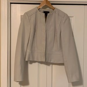 EUC Banana Republic Blazer